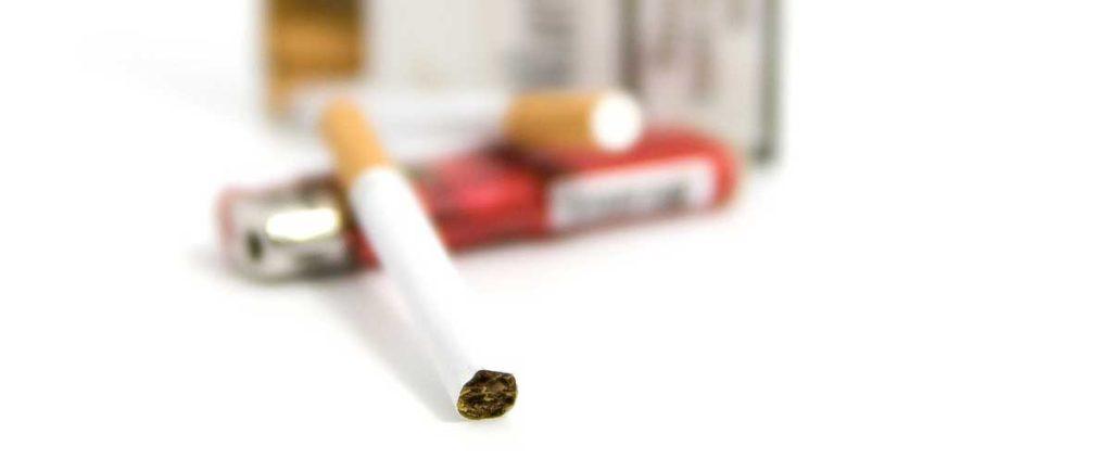 cigarette-arreter-de-fumer-hypnose-chatellerault