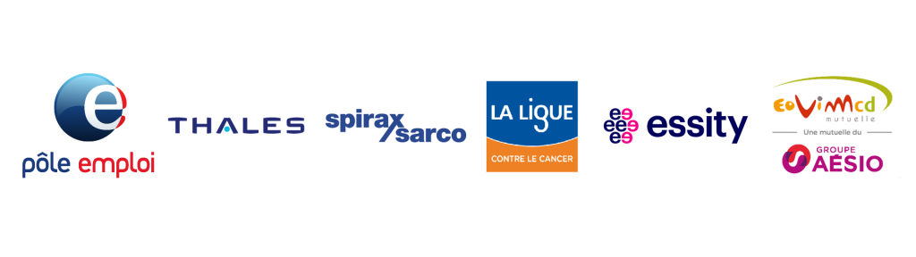 logos_entreprises
